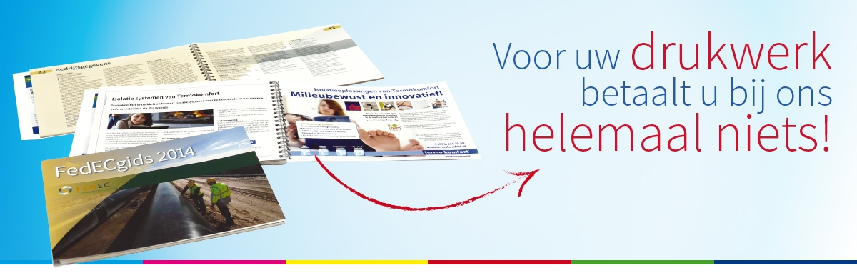 WAT-Communicatie_Kopbanners1_2015-1