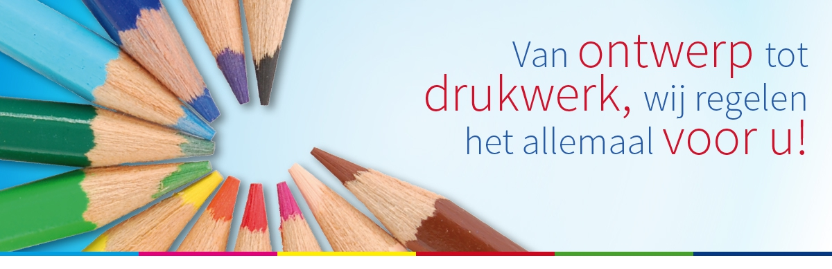 WAT-Communicatie_Kopbanners3
