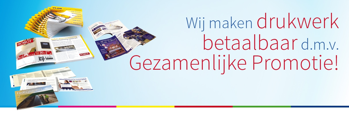 WAT-Communicatie_Kopbanners5-2