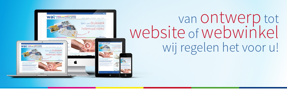 WAT-Communicatie_Kopbanners6