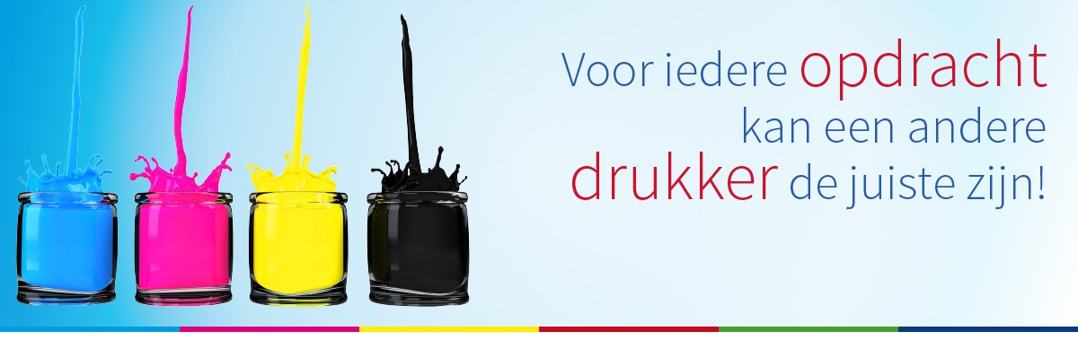 WAT-Communicatie_Kopbanners7