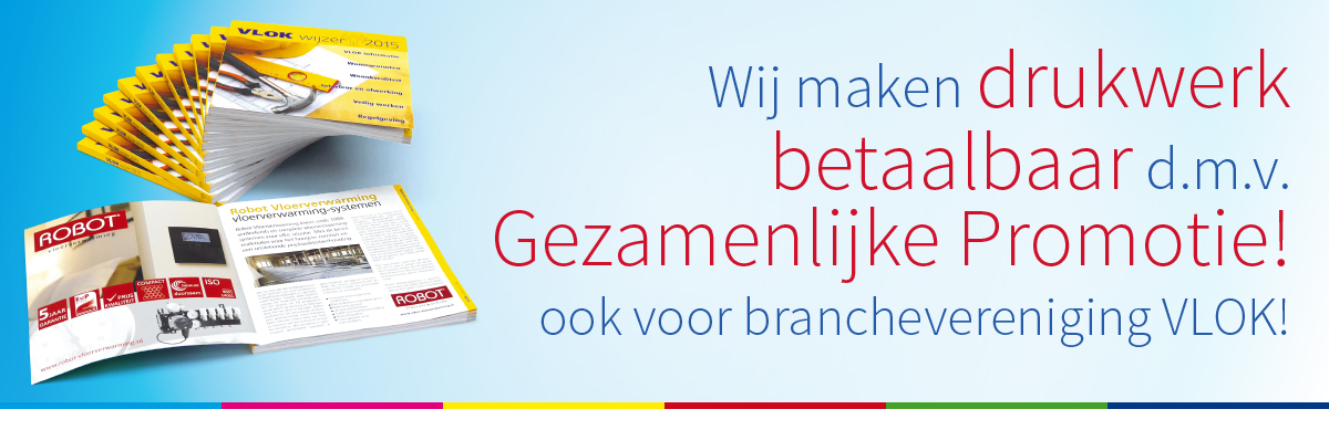 WAT-Communicatie_Kopbanners10_2015
